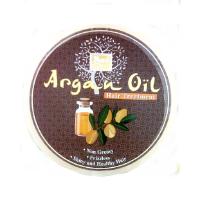 Маска с аргановым маслом