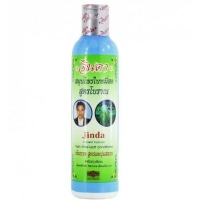 Средство для роста волос Jinda кондиционер