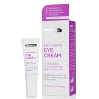 Крем для кожи вокруг глаз от Dr Somchai 15 гр