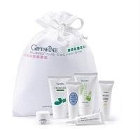 Подарочный набор «Beauty» Giffarine 95 грамм