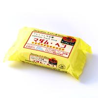 Дезодорирующее мыло Madame Heng