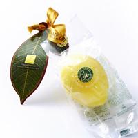 Ароматное мыло Лимон Madame Heng