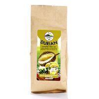 Зеленый чай c ароматом дуриана 70 гр