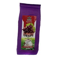 Листовой чай c виноградными листьями 100 гр