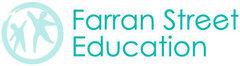 Farran Street Education