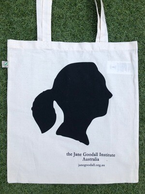 Jane Tote Bag
