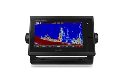 Garmin GPSMAP® 7408 XSV