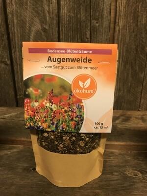 Augenweide - Samen