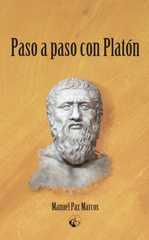 Paso a Paso con Platón