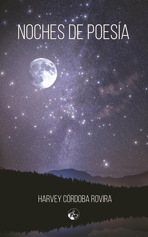 Noches de poesía