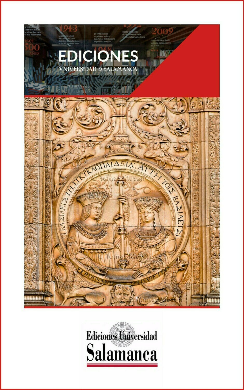 SOCIEDAD E IDEOLOGÍA EN EL IMPERIO ROMANO: APULEYO DE MADAURA