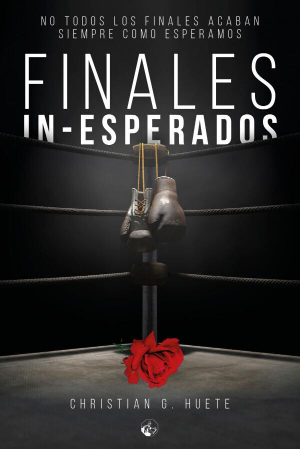 Finales in-esperados