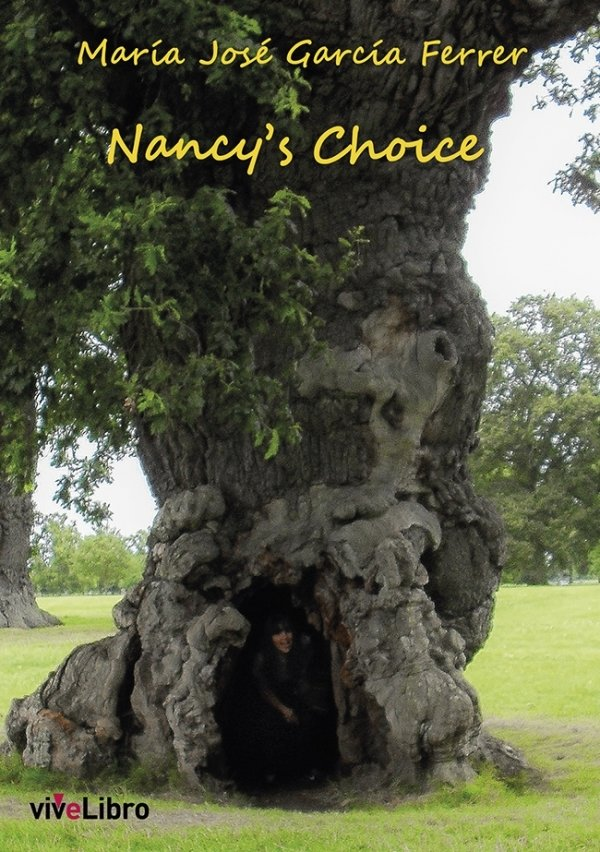 Nancy´s Choice
