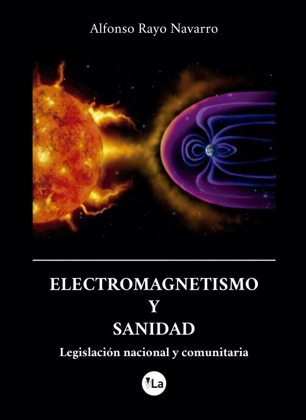 Electromagnetismo y sanidad