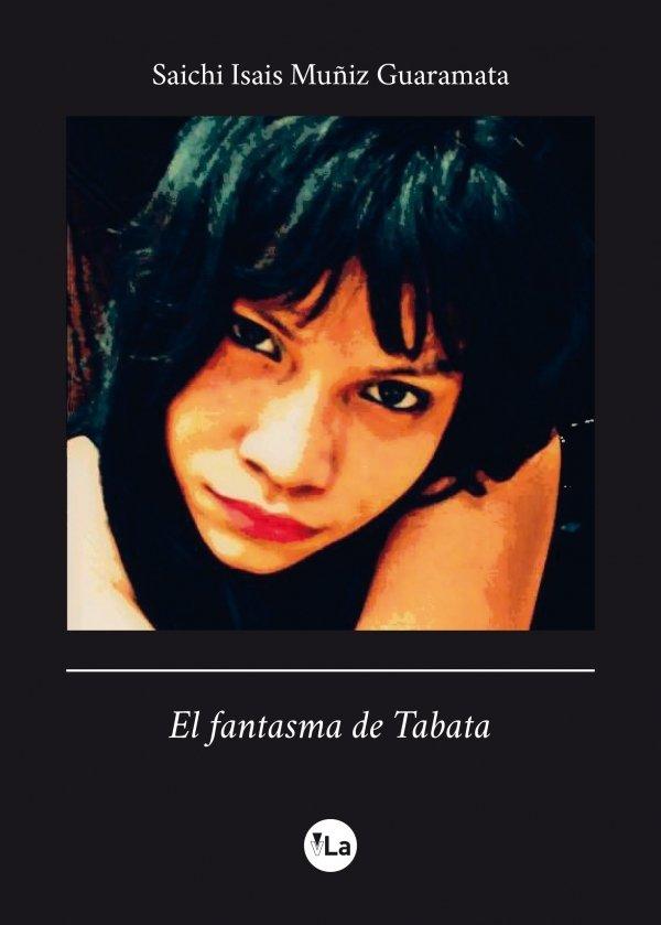 El fantasma de Tabata