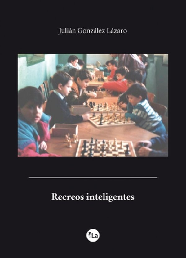 Recreos inteligentes