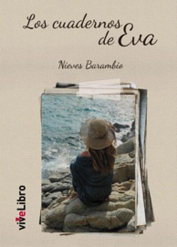Los cuadernos de Eva