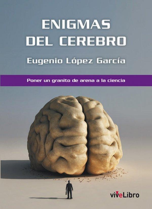 Enigmas del cerebro