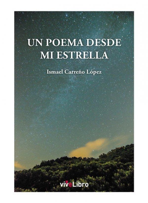 Un poema desde mi estrella