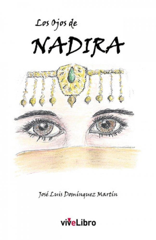 Los ojos de Nadira