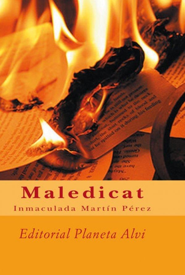 Maledicat