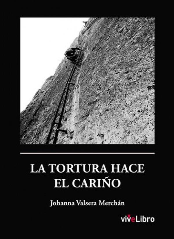 La tortura hace el cariño