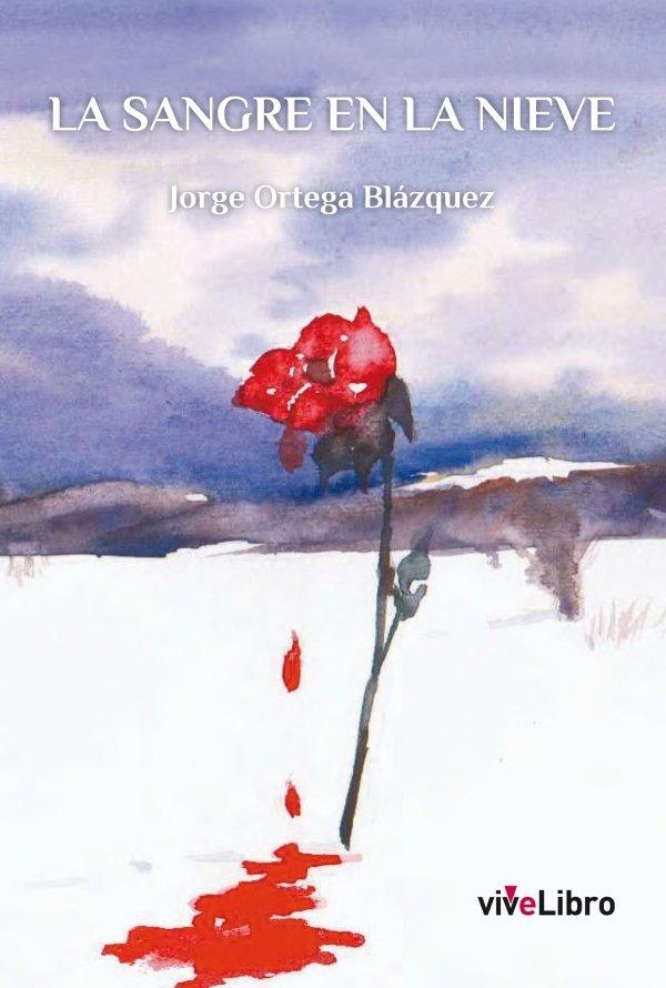 La sangre en la nieve