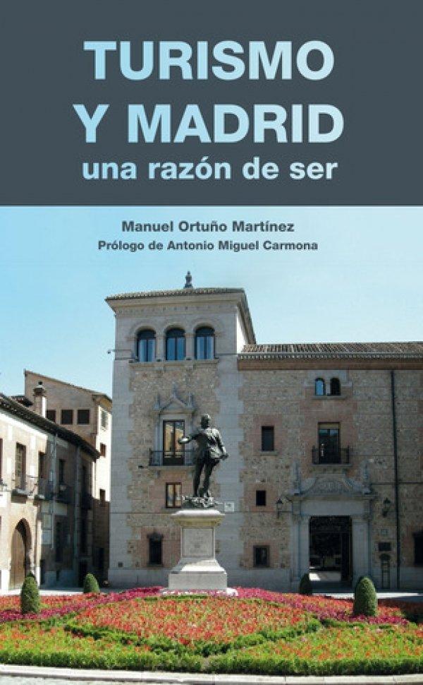 Turismo y Madrid