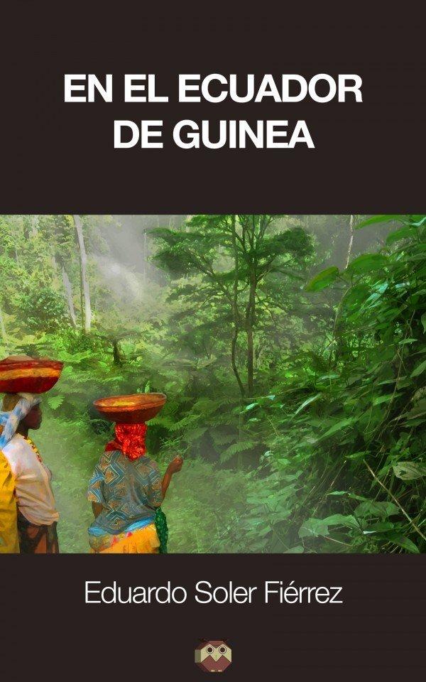 En el ecuador de Guinea