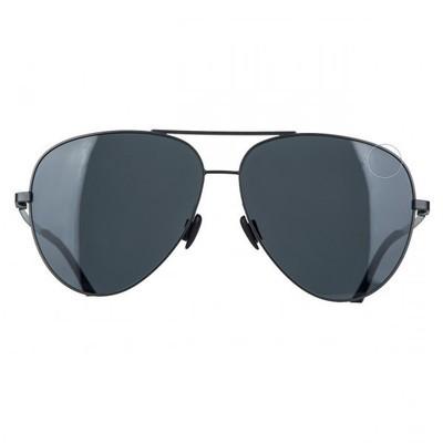 Солнцезащитные очки Xiaomi Turok Steinhardt SM005-0220 (черный)