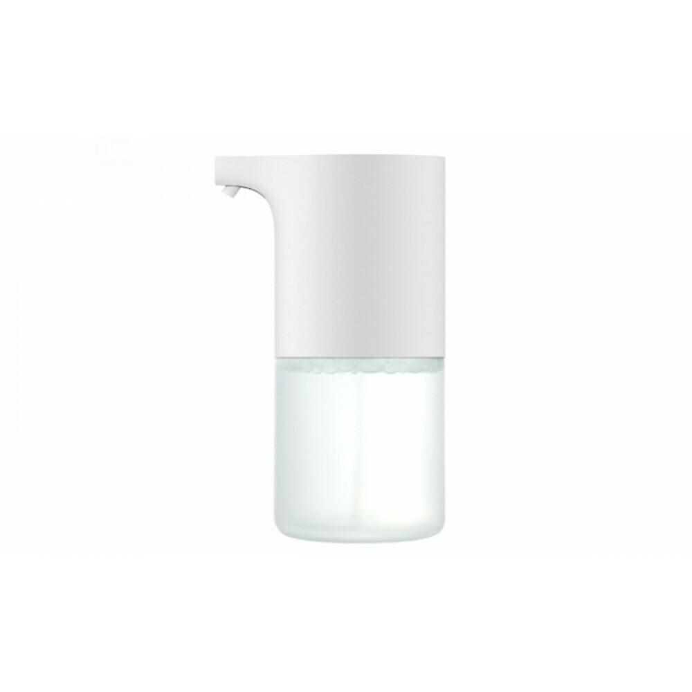 Сенсорный дозатор для мыла Xiaomi Mijia Automatic Foam Soap Dispenser MJXSJ01XW