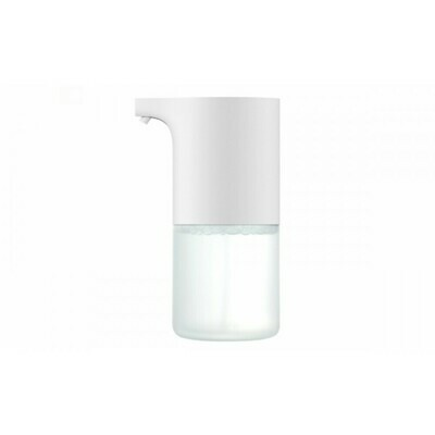 Сенсорный дозатор для мыла Xiaomi Mijia Automatic Foam Soap Dispenser MJXSJ01XW