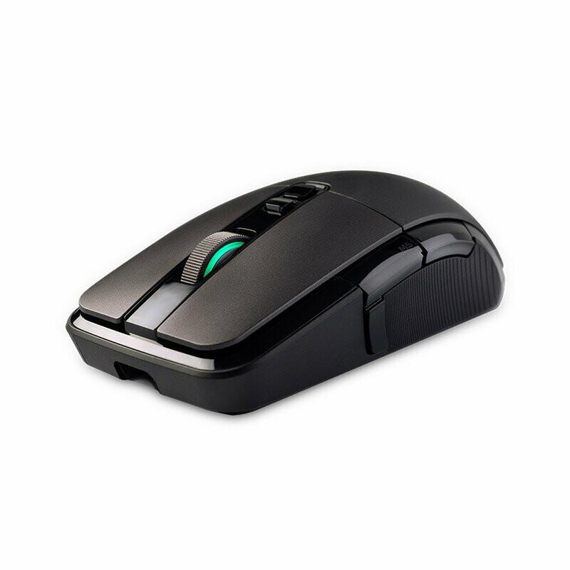 Беспроводная мышь Xiaomi Mi Gaming Mouse, черный