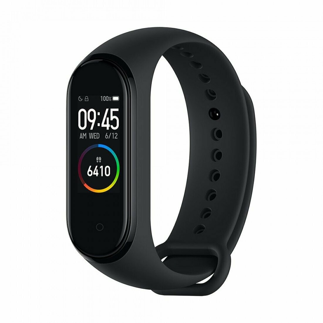 Xiaomi mi band 4 (Graphite black)