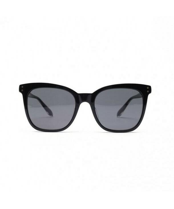 Солнцезащитные очки Xiaomi Turok Steinhardt SR009-0120 Nylon Polarized Cat (Black/Черный)