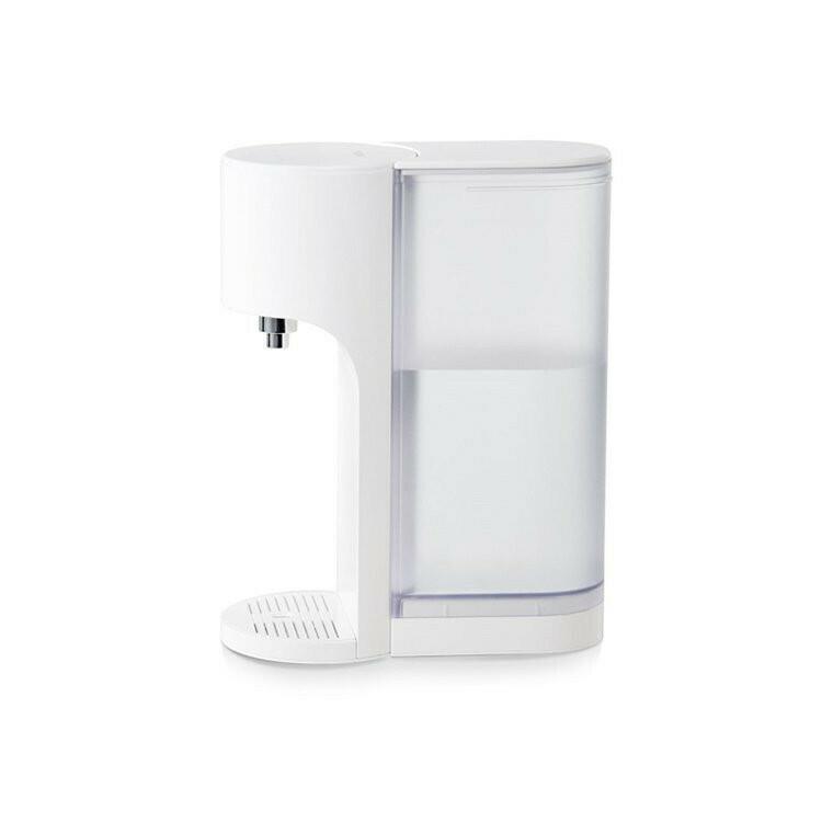 Диспенсер Xiaomi Viomi Smart Water Heater