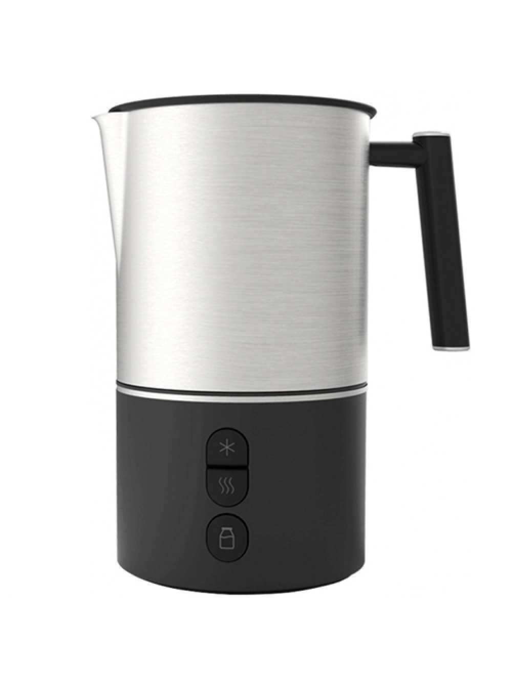 Капучинатор Xiaomi Milk Steamer S3101