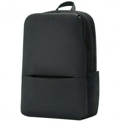 Рюкзак Xiaomi Mi Classic Business Backpack 2 (JDSW02RM) (Черный)