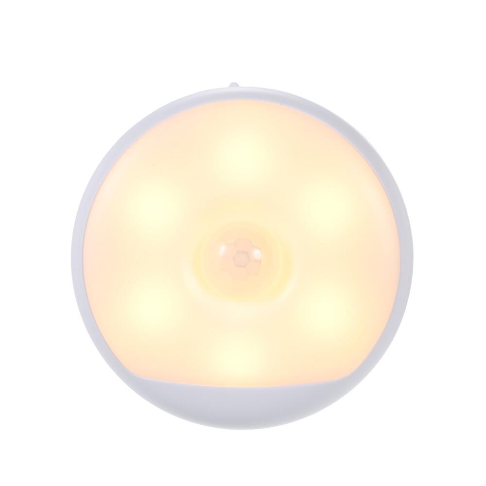 Светильник Xiaomi Yeelight (YLYD01YL)