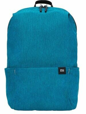 Рюкзак Xiaomi Mini 10 blue (Blue)