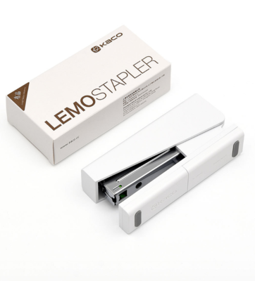 Степлер Xiaomi Mijia Kaco Lemo Stapler (K1405)