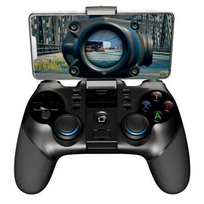 Геймпад для игр IPEGA PG-9156