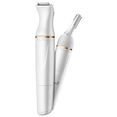 Триммер  WellSkins Eyebrow Electric Trimmer (WX-TM01)