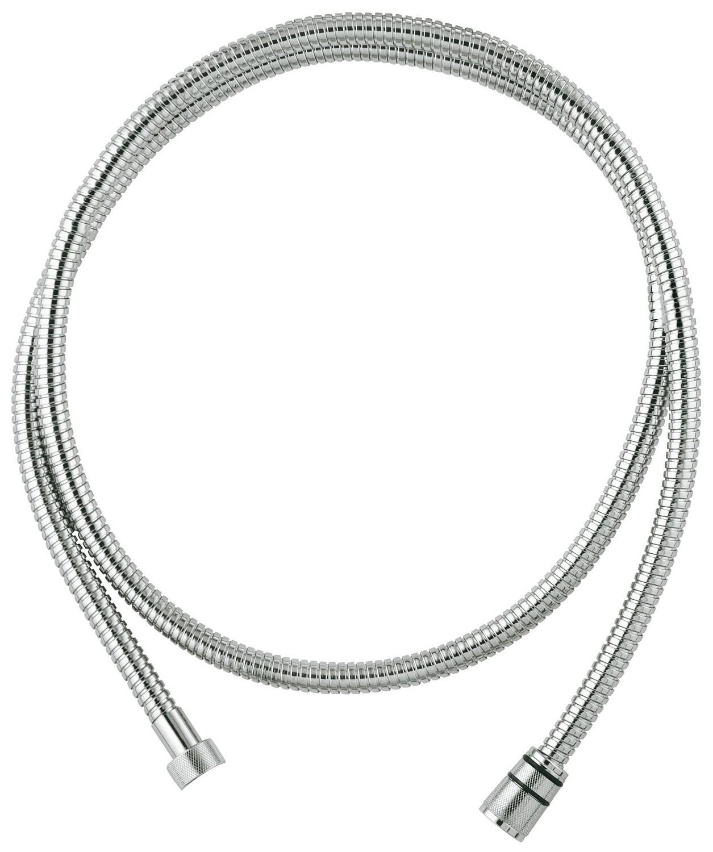 Душевой шланг металлический GROHE Movario  28025000