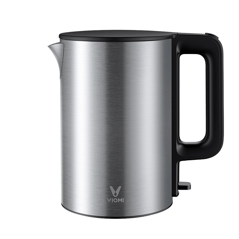 Чайник Viomi Electric Kettle (V-MK151B)