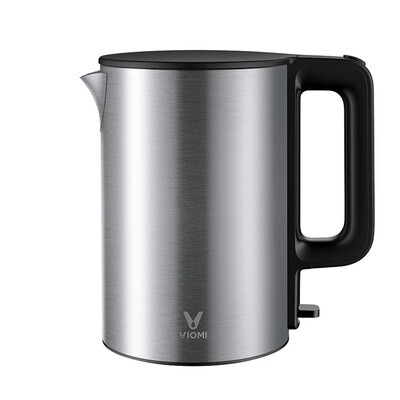 Чайник Viomi Electric Kettle (V-MK151B)