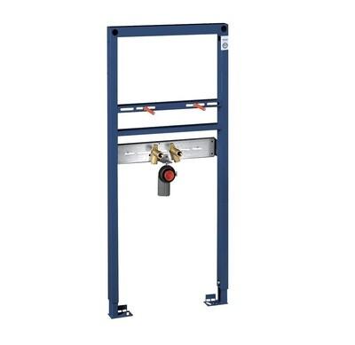 Инсталляция для раковины стандартная GROHE Rapid SL 38554001