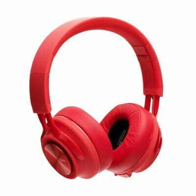 Беспроводные Наушники HOCO W22 (Красный)
