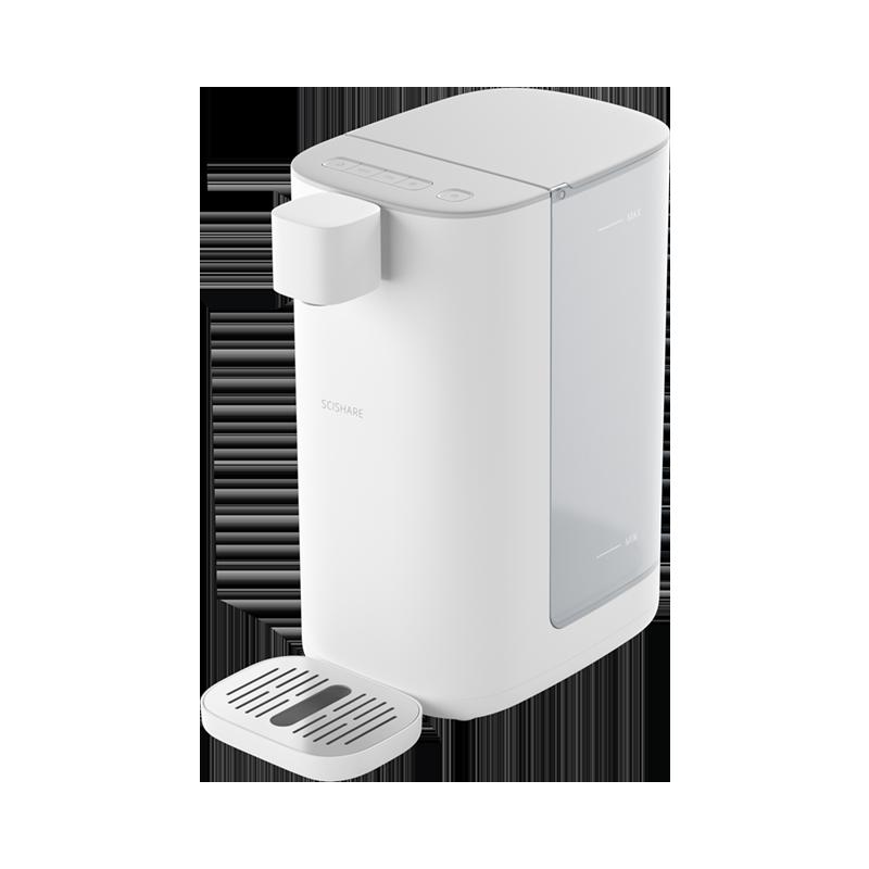 Диспенсер для воды Xiaomi Youpin SCISHARE S2301 3 литра