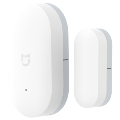 Датчик открытия дверей и окон Xiaomi Mi Smart Home Door/Window Sensors MCCGQ01LM CN